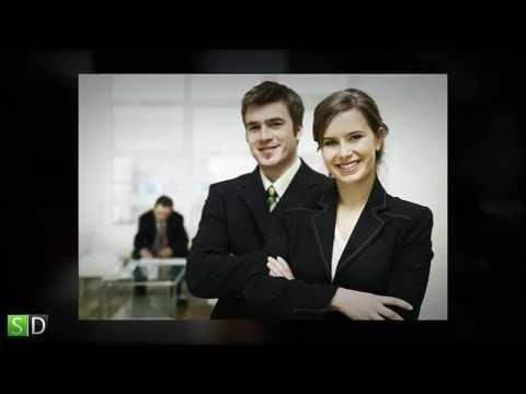 Bank Manager Job Description