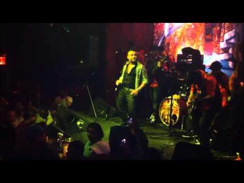 Elvis Martinez - Dile Que Te Amo