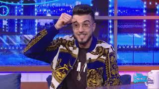 Fekret Sami Fehri S02 Episode 22 18-01-2020 Partie 01