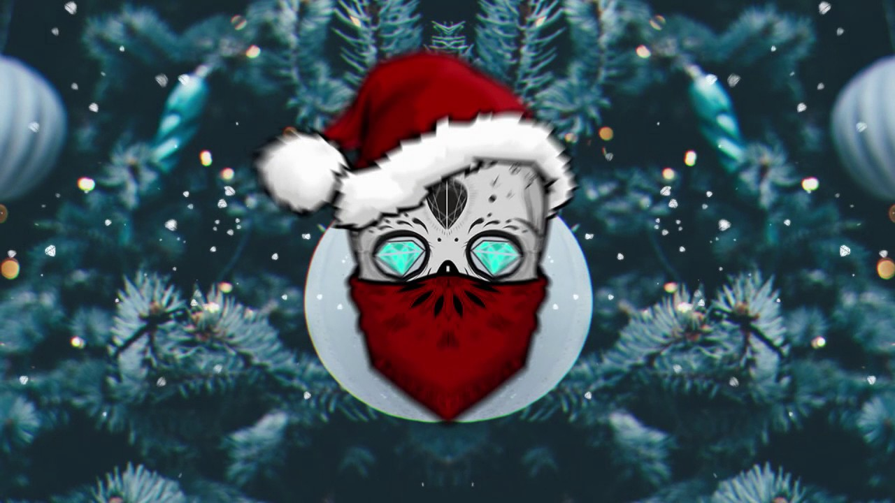 Christmas Music Mixes.Christmas Music Mix 2017 Best Of Trap Edm Dubstep Future Bass Merry Christmas Songs