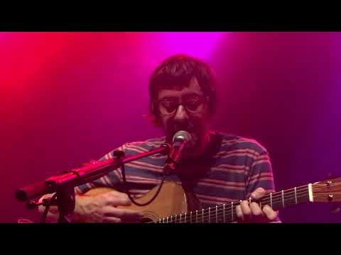 Graham Coxon - Don't Believe Anything I Say [live in Toronto, Canada]