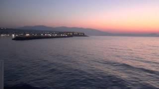 Крит-Санторини-Крит(, 2015-11-20T20:37:18.000Z)