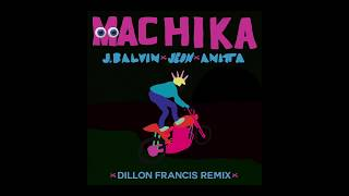 j balvin jeon anitta   machika dillon francis remix official audio