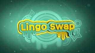 Can I play? - Lingo Swap - YCTV 1505
