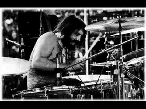 greatest-drummer-who-ever-lived.!!.wmv