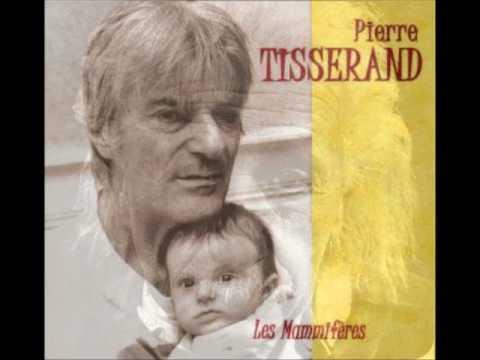 La relativité  Pierre Tisserand