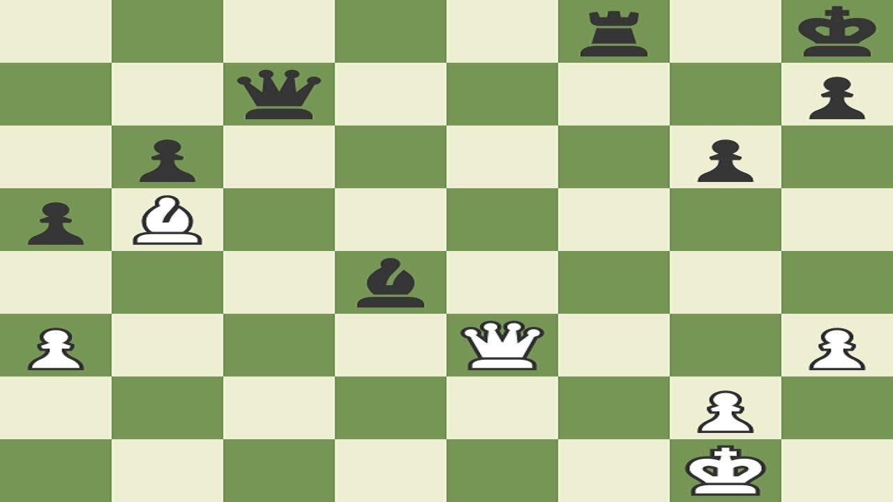 Remi Schach