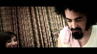 CAPAREZZA - La fine di gaia (Official Video)