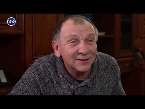 Анекдоты про евреев. Подборка. Выпуск №2