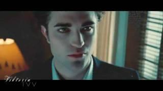 Edward/Bella  - Сотни дорог