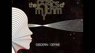 The Poets of Rhythm - Smilin' (While You're Crying)