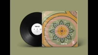 Masomenos & Vadim Svoboda feat. Abdessamad Boussahfa - Frere (Cosmo records)