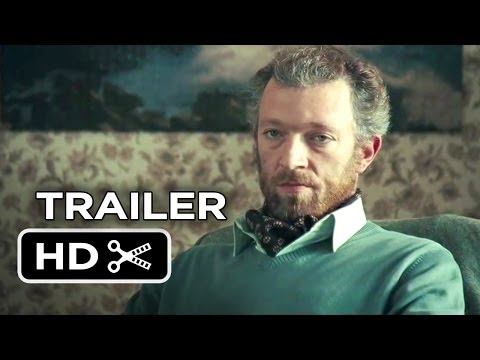 Our Day Will Come Official US Release Trailer (2013) - Vincent Cassel Movie HD