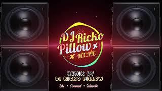 DJ Ricko Pillow - Bi Laik Yu 😐 [ FullBass]