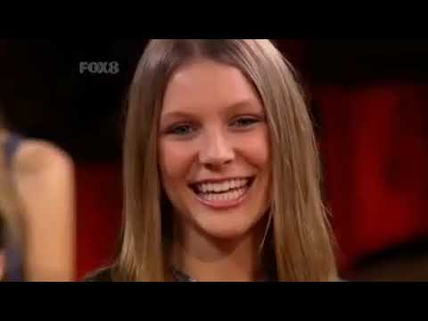 Download Ausntm Cycle 6 Ep1 Judging and Eliminations