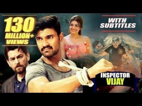 Download Gagararre India Hausa sabuwar fassarar algaita dub studio 2021 algaita film