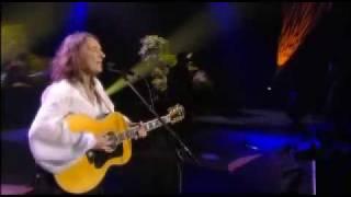 Easy Does It & Sister Moonshine Roger Hodgson composer songwriter (Supertramp co-founder)