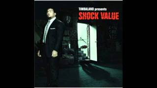 Timbaland Apologize Ft One Republic