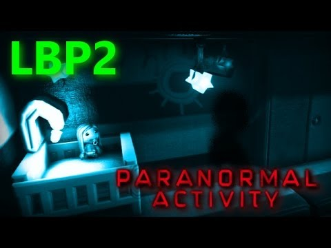 Paranormal Activity 3 FuLL MoVIE