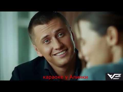 Клип  Тима Белорусских- витаминка //просто офигенный клип