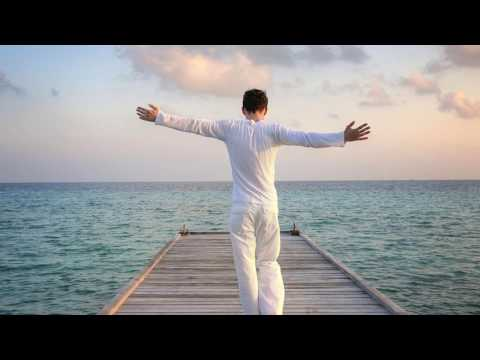 Christian Alcohol Rehab in Port St. Lucie | Dynamic Life Recovery Centers