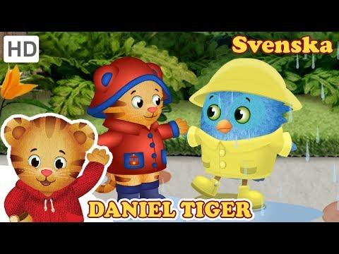 Sverige - så funkar det: Att hitta bostad i Sverige from YouTube · High Definition · Duration:  41 seconds  · 1.000+ views · uploaded on 13-4-2015 · uploaded by Humorn i P3