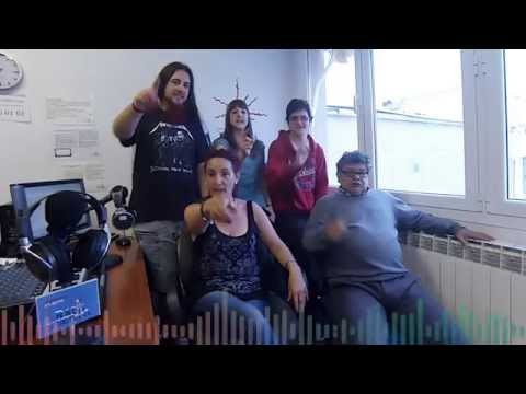 Promo 1 Euskera Radio Siberia FM