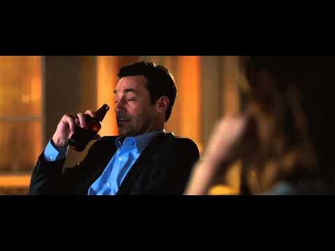 Million Dollar Arm Clip -- They Need To See You Care | Official Disney HD