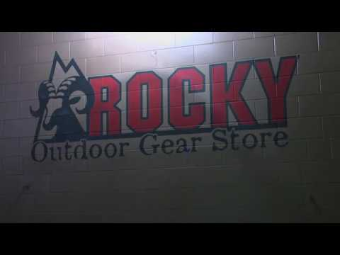 Rocky Brands Signs Two Multi-Million Dollar Military Contracts