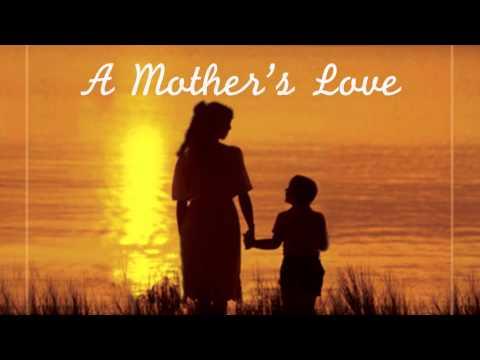Dennis Brown ft. Beres Hammond - Mama's Love
