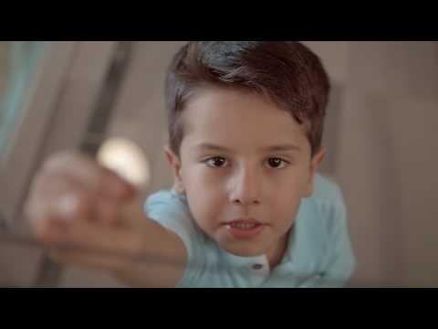 Battalbey Çiğköfte 2017 'Her Yaşta Aynı Lezzet' Reklam Filmi