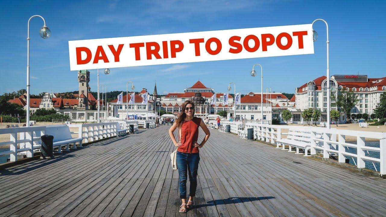 sopot-photos