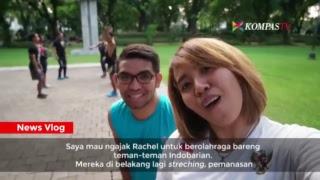 Sapa Indonesia Akhir Pekan   3 Desember 2017