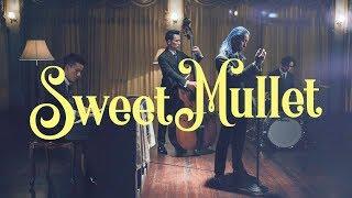 teaser-mv-อย่าพูดเลย-ดีกว่า-เพลงใหม่-sweet-mullet-พร้อมกัน-14-05-19