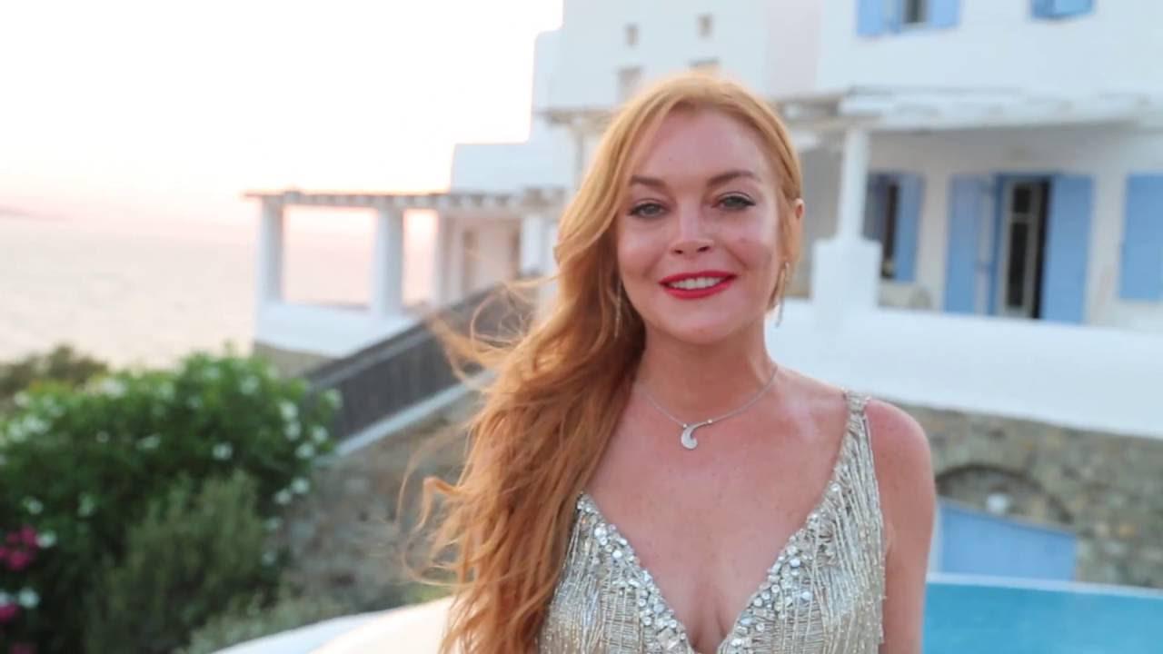 Youtube Lindsay Lohan nudes (49 photos), Tits, Sideboobs, Twitter, lingerie 2020
