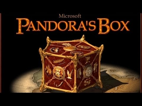 Play PandoraS Box Online
