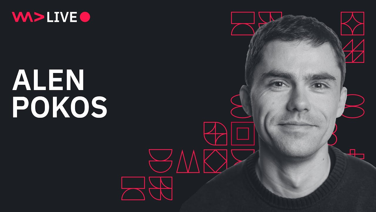 API Design - Getting Started