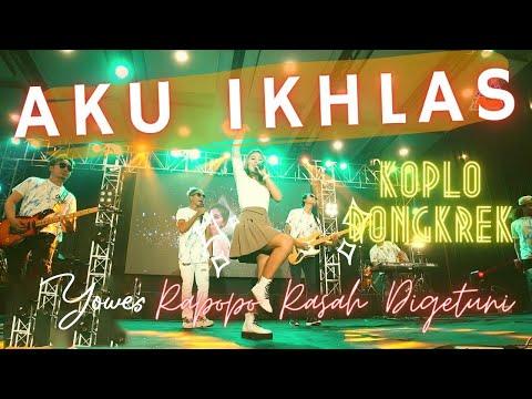 vita-alvia---aku-ikhlas-aftershine---live-koplo-(official-music-video-aneka-safari)