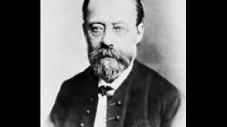 Bedřich Smetana - The Bartered Bride Overture