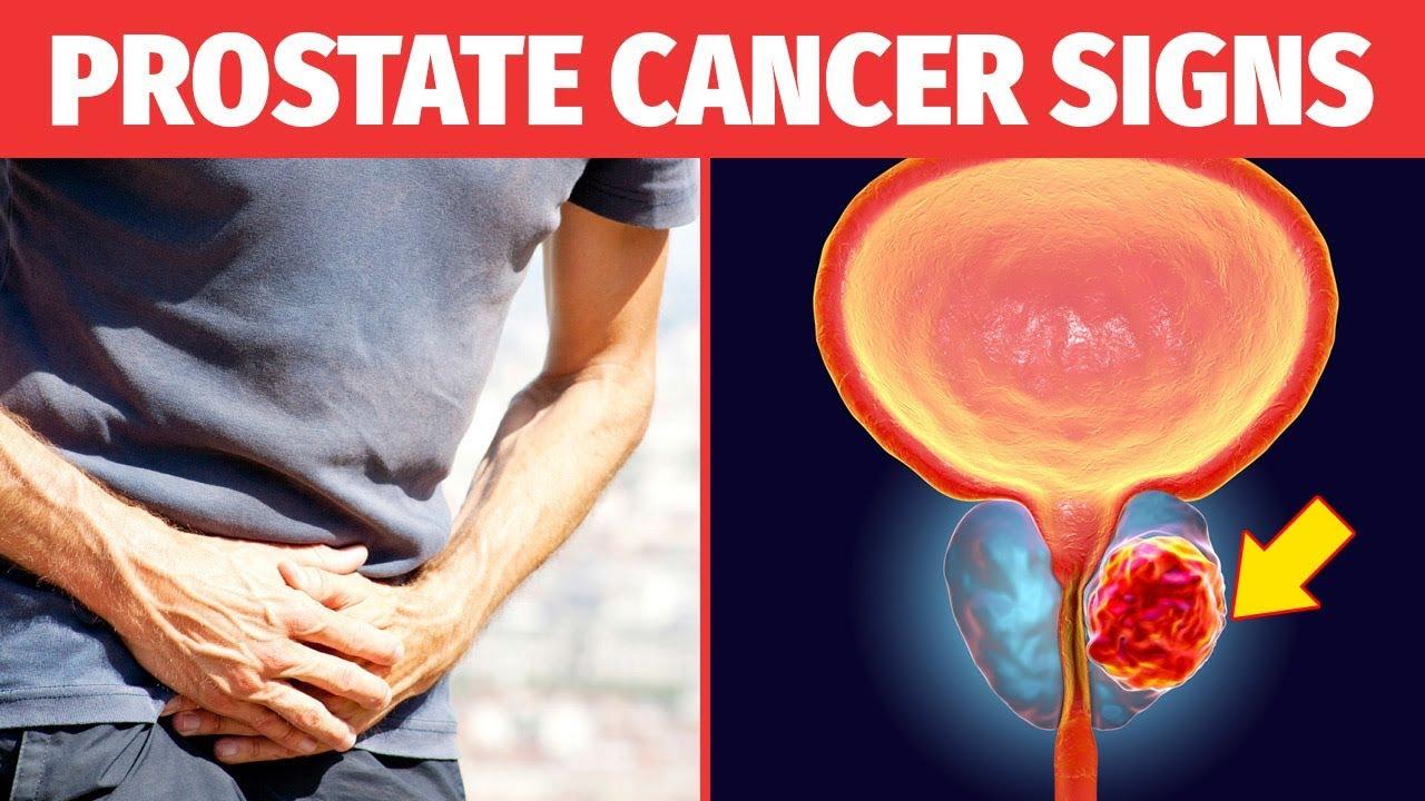 tratamiento de próstata hofigalas