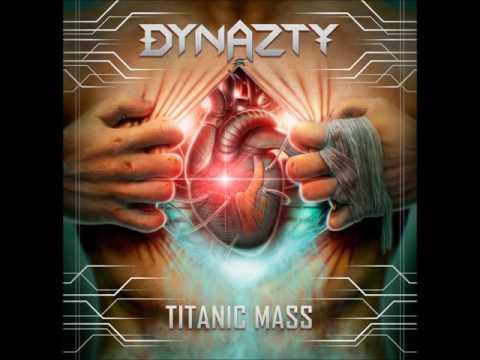 Dynazty - Keys To Paradise