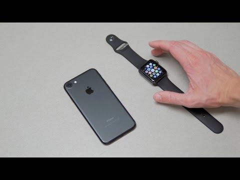 Изначально apple watch можно было воспринимать лишь в качестве гаджета-спутника для iphone, но сегодня часы превратились в полноценный самостоятельный гаджет.