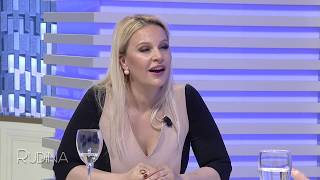 Rudina - Destinacionet shqiptare ne fundjave! (24 shkurt 2017)