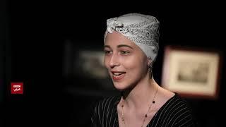 بتوقيت مصر : ميرنا فتحي تواجه السرطان بـ فوتوسيشن