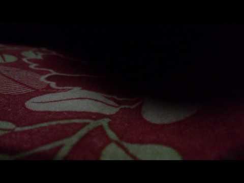 cc camera video. গপন ভিডিও রেপ thumbnail