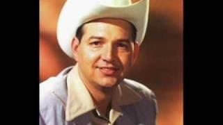 HANK THOMPSON ~ The King Of Western Swing
