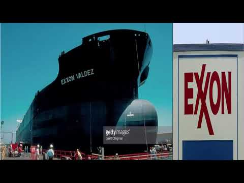 Another OIL Field Found; Exxon Mobil To Start Oil Extraction In Ghana At Cape Three Points - GNPC
