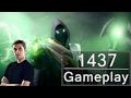 NP.1437 Rubick Gameplay - Team NP
