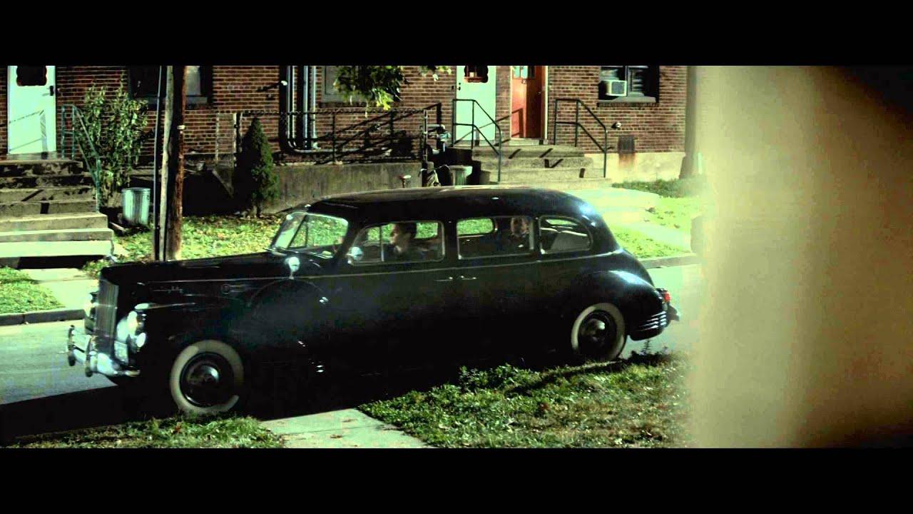 Парни из Джерси (с субтитрами) - Trailer