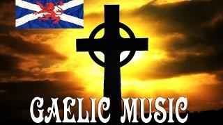 Scots Gaelic~An Ribhinn Donn ~Capercaillie